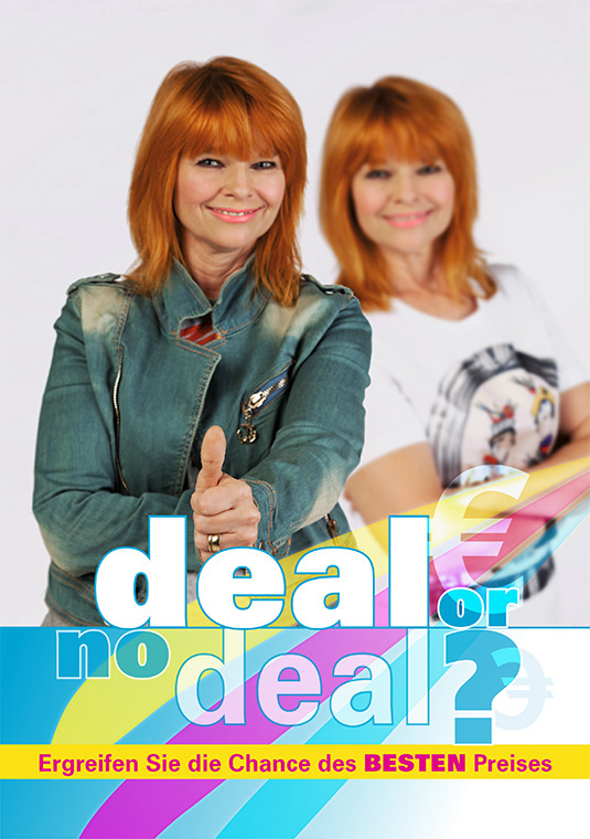 deal-or-no-deal-01