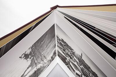 westendcolor finart fotobuch