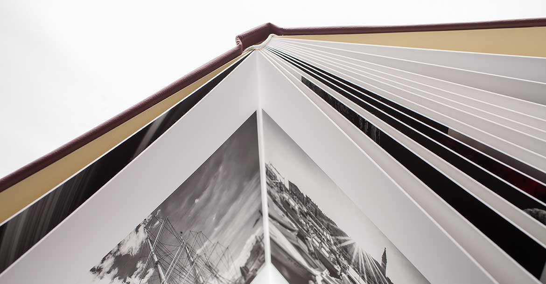 fineart-book-sleider